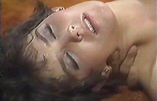 سینه کلان, بیدمشک مودار می شود فیلم سکسی دیدن فاک در جنگل