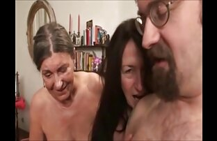 Anilingus به نظر می دیدن انلاین فیلم سکسی رسد به دختر لذت باور نکردنی ، چرا که او شروع به خورد فالوس با لذت و وحشی ناله با مهارت او ، لب های زیبا