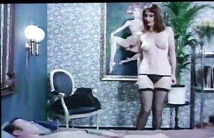 مامان بمکد دو را دیدن فیلم سکسی انلاین cocks ضخامت