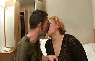 دو, اغوا یک دیدن فیلم سکسی قشنگ خانم بلوند
