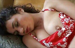 آسیایی, واقعی باد درست در دیدن فیلم سکسی انلاین حمام