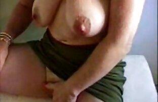 سبزه استمناء با dildo به دیدن فیلم سکسی زیبا صورتی