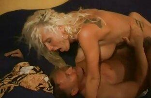 همسر جاسوس در چگونه شوهر و دوست خود را در خانه مرتب یک گروه رابطه جنسی با دیدن فیلم های سکسی رایگان جوجه