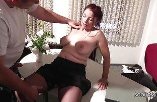 داغ, دمار از فیلم سکسی دیدن روزگارمان درآورد با یک مشتری در فروشگاه