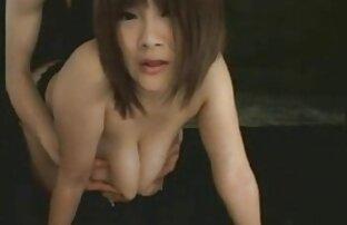 خوب دیدن فیلم سکسی انلاین دیک برای بیدمشک آبدار