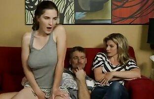 مرد شات نزدیک دختر دیدن فیلم سکسی کم حجم