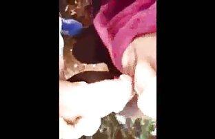 زیبا خالکوبی مرد fucks در یک دیدن فیلم سکسی در یوتیوب نوجوان با موهای قرمز وحش و مشت آن را در دهان