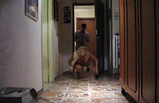 زن و شوهر دیدن فیلم سکسی در تلگرام نوجوان طول می کشد عکس از خود چگونه به یک طلسم