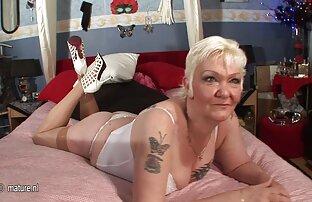 سکس در جوراب ساق بلند, دیدن فیلم سکسی بدون دانلود کامل, انزال