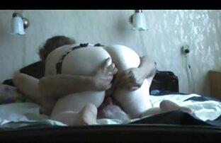 دو مرد عضلانی فاک دیدن انلاین فیلم های سکسی سبزه داغ