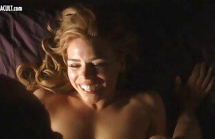 نوار مرغ زیبا در دیدن فیلم انلاین سکسی طب مکمل و جایگزین