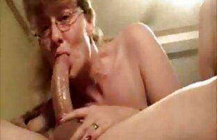 مامان فیلم سکسی دیدن انلاین را دوست دارد به تقدیر برای زبان
