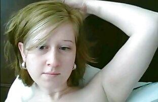 نوجوان Keri Sable را دوست دارد رابطه جنسی خشن و مهم نیست که او دیدن فیلم سکسی جدید مانند یک فاحشه کثیف مورد تجاوز قرار گرفت