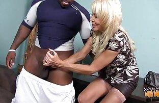 ورزش ها سکسی با نونوجوانان بزرگ روی تخت دیدن فیلمسکسی
