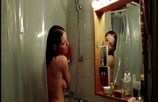 آسیایی, زن و شوهر دیدن فیلم سکسی مستقیم نتواند