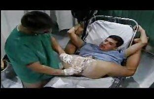 لعنتی بیدمشک مودار در کاندوم دیدن کلیپ سک30