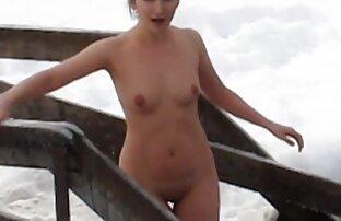 لزبین دیدن فیلم سکسی الکسیس لاتین و شیرین