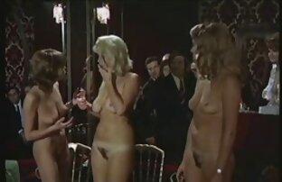 شرقی, کیر دیدن فیلم سکسی الکسیس بزرگ در الاغ
