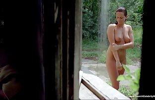 فقط استراحت و جلق زدن دیدن فیلم سکسی بدون فیلتر دیک خود را بدون پایان