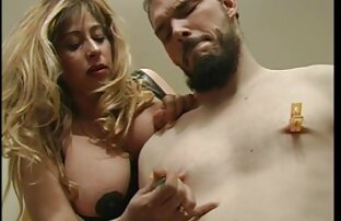 تانیا می دیدن فیلم سکسی بدون دانلود شود توسط یک دیک خوب