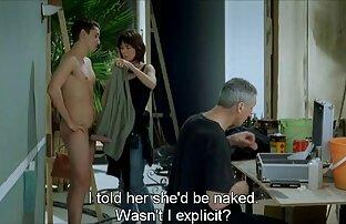 دو لزبین نوازش خود دیدن فیلم سکس عربی را در بوته