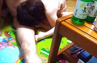 لوکس, سبزه, شستشو خودش را دیدن کلیپ سک30 در حمام