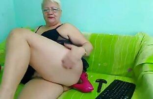 همسر سواری دیدن فیلم سکسی در یوتیوب الاغ در دیک ضخیم