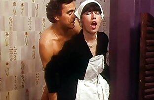 وابسته دیدن فیلم انلاین سکسی به عشق شهوانی, در حمام